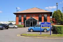 property to rent in Unit 5A Silverlink Business Park Kingfisher Way Wallsend NE28 9ND