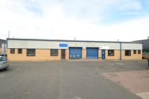 property to rent in Unit 6A