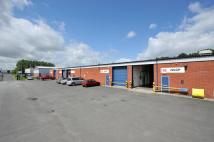 property to rent in Unit 14E Nelson Park Industrial Estate Atley Way Cramlington Northumberland NE23 1WA