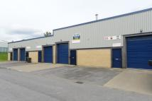 property to rent in Unit 2F