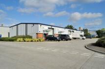 property to rent in Unit 1D Rekendyke Industrial Estate Eldon Street South Shields NE33 5BZ