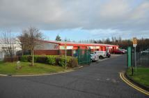property to rent in Unit 20C