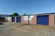 property to rent in Unit 37A Lindisfarne Court Bede Industrial Estate Jarrow Tyne & Wear NE32 3HG