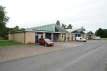 property to rent in Unit 8D Haltwhistle Industrial Estate Northumberland NE49 9HA