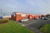 property to rent in Unit 11B