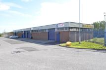 property to rent in Unit 8C