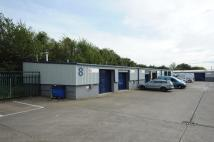 property to rent in Unit 8F
