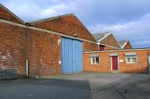 property to rent in Unit 3AW