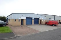property to rent in Unit 18D Spencer Court Blyth Riverside Business Park Blyth NE24 5TW