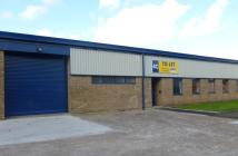 property to rent in Unit 4C