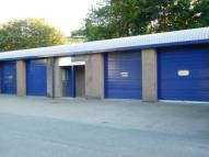 property to rent in Unit 4C,