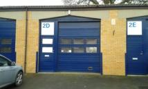 property to rent in Unit 2D