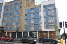 1 bedroom Flat in London Road, Croydon, CR0