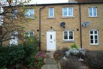 2 bedroom home for sale in Medlar Lane...