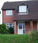 3 bed semi detached property in Mount Pleasant...
