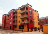 2 bed Apartment in Selden Hill...