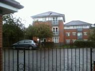 1 bedroom Flat in De Havilland Road...