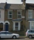 3 bed Terraced house in Hassett Road, London, E9