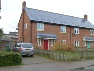 3 bed home for sale in Jeavons Lane...