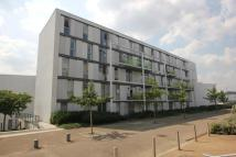 1 bedroom Apartment in Great Amwell Lane...