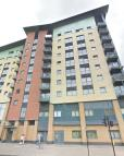Apartment for sale in Methven Court 1 The...