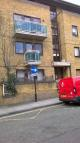 Apartment for sale in St. Mary Graces Court...