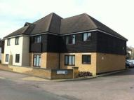 1 bed Flat for sale in Cracknell Close, Enfield...