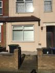 3 bed End of Terrace property for sale in Alberta Road, London, EN1