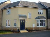 3 bedroom Terraced house in Mortimer Road...