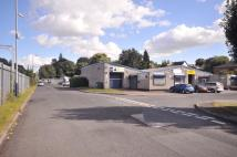 property to rent in Unit 9, Stechford Trading Estate, Lyndon Road, Stechford, B33 8BU