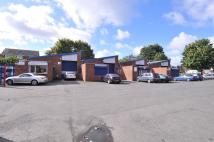 property to rent in Unit 5, Two Woods Trading Estate, Talbots Lane, Brieley Hill, West Midlands, DY5