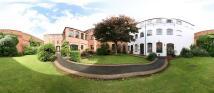 property to rent in Suite 125, Bradford Court Business Centre, Bradford Street, Birmingham, B12 0NS