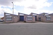 property to rent in Unit 9 Primrose Hill Trading Estate Cradley Road Netherton DY2 9SA