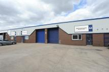 property to rent in Unit A8, Enterprise Park, Northern Road Industrial Estate, Newark, NG24 2DZ