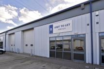 property to rent in Unit 9, Navigation Point, Great Bridge, Golds Hill Way, Great Bridge, Wednesbury, West Midlands, DY4
