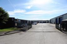 property to rent in Unit 3I, Lake Enterprise Park, Kirk Sandall Industrial Estate, Doncaster, DN3