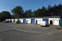 property to rent in Unit 7A