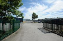 property to rent in Unit 1A