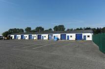 property to rent in Unit 5B Lake Enterprise Park Birkdale Road Bottesford Scunthorpe DN17 2AU