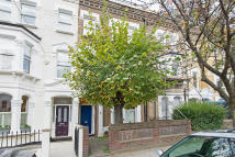 Chesilton Road Flat for sale