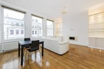 1 bedroom Flat in Charleville Road, London...