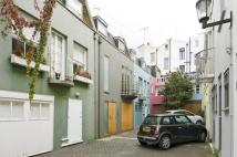 Alba Place Mews to rent