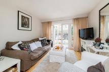 2 bed Flat in Radipole Road, London SW6
