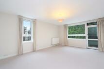 Ranelagh Gardens Flat to rent