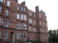 1 bedroom Apartment to rent in Garrioch Road, Maryhill