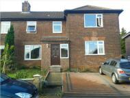 semi detached house to rent in Littlemoor Crescent...