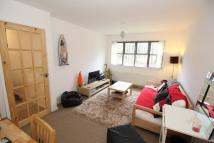 Apartment for sale in Ebor House