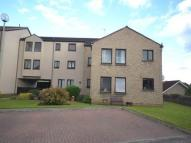 Flat to rent in Heriot Gate - Cross...