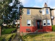 2 bedroom Flat in Kinloch Terrace, Dundee,