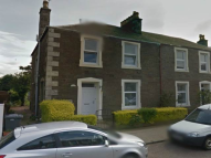 2 bed Flat to rent in 502 Brook Street...